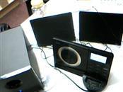 TEAC CD Player & Recorder CD-X60I